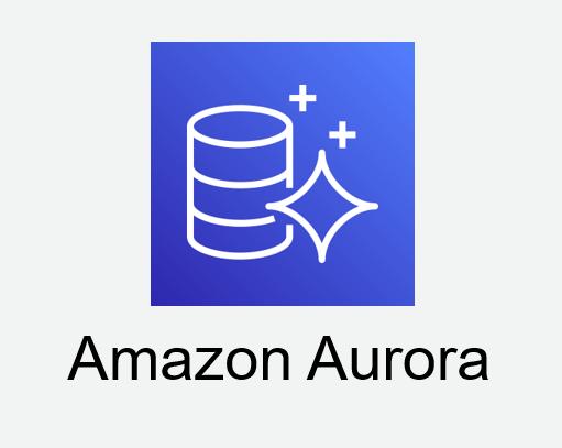 Auroraのユースケース