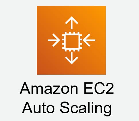 EC2を複数AZにスケーリングする方法