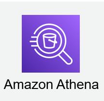 Amazon Athenaとは?S3のデータSQLにて操作できます。