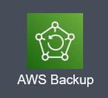 AWS Backupとは