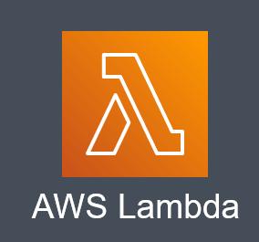 AWS Lambdaとは?